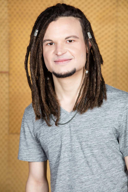 Thomas Eibl