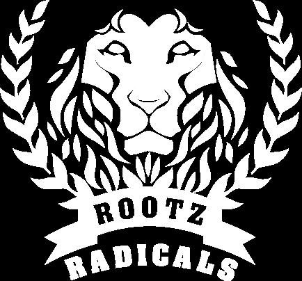 Rootz Radicals Music
